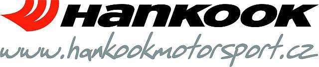 HankookMotorsport.cz